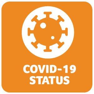 COVID STATUS